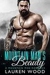 Mountain Man's Be...