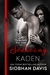 Seducing Kaden (The Kennedy Boys, #6)