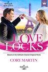 Love Locks by Cory Martin