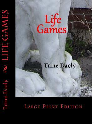 life-games-large-print-edition