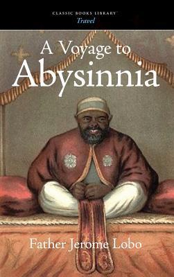 Voyage to Abysinnia