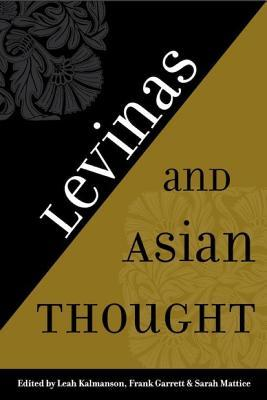 levinas-and-asian-thought