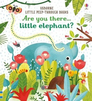 are-you-there-little-elephant
