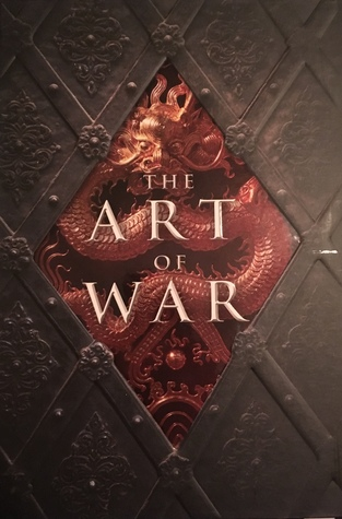 The Art of War / The Prince / On War / Instructions to His Generals