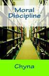 Moral Discipline