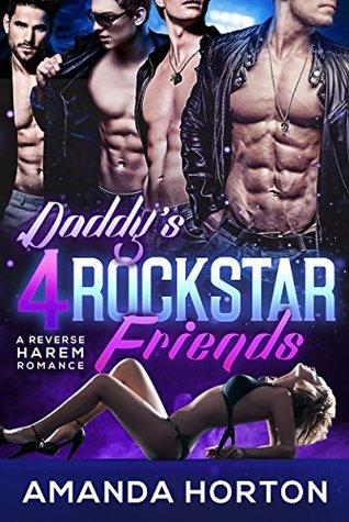 Daddys-RockStar-Friends-Amanda-Horton