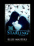 The Starling by Ellie Masters