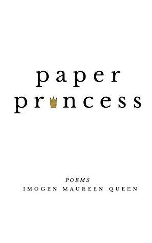 Paper Princess: Poems