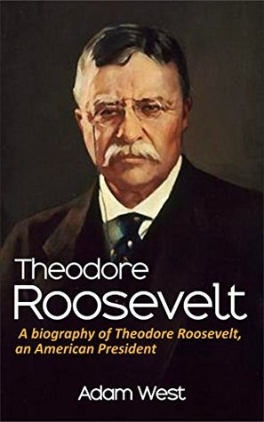 life of theodore roosevelt and his contribution as one of the greatest american president Theodore roosevelt is widely regarded by historians as one of the greatest american presidents born to a wealthy manhattan family in 1858, roosevelt grew up both sickly and pampered, but decided that he would not only overcome his debilitating asthma and become a cowboy but serve the american.