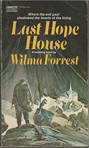 last-hope-house