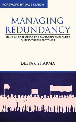 managing redundancy A guide to managing redundancies a fresh start make the most of your fresh start if you are leaving your employer due to redundancy, you have a great.