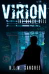 Virion: The Black Cell (Virion Series, #1)