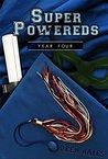 Super Powereds: Y...