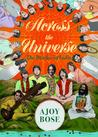 Across the Universe: The Beatles in India