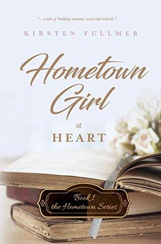 hometown-girl-at-heart
