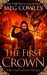 The First Crown (Books of C...