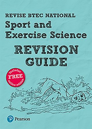 Revise BTEC National Sport and Exercise ...