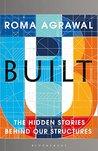 Built: The Hidden...