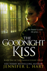 The Goodnight Kiss (The Unseelie Court #1)