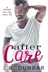 After Care: a rom...