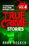 True Crime Storie...