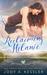 Reclaiming Melanie by Jody A. Kessler