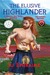 The Elusive Highlander (The...