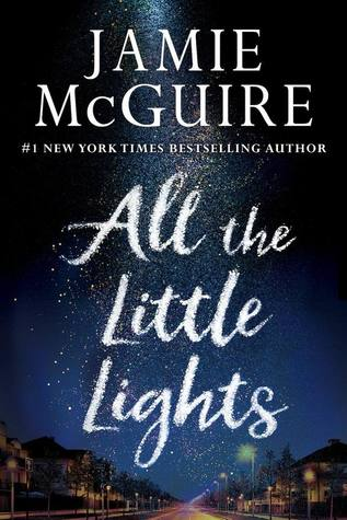 All the Little Lights (Jamie McGuire)