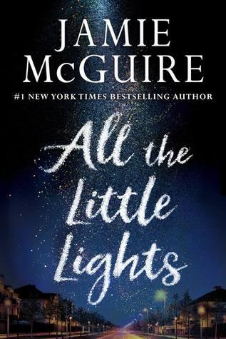 All the Little Lights (Jamie McGuire)