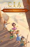 Operation Pharaoh's Curse (Cousins In Action) (Volume 4)