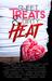 Sweet Treats & Dirty Heat