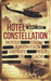 Hotel Constellation by David L. Haase