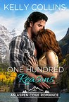 One Hundred Reasons (An Aspen Cove Romance, #1)