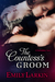 The Countess's Groom (Midnight Quill, #0.5)