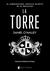 La torre (The Checquy Files, #1)