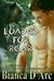 Loaded for Bear by Bianca D'Arc