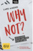 What not? by Lars Amend
