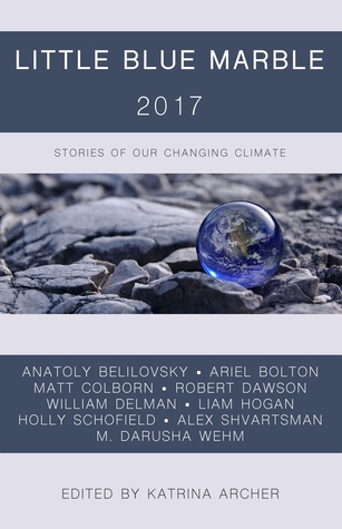 little-blue-marble-2017-stories-of-our-changing-climate