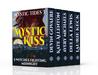 Mystic Kiss