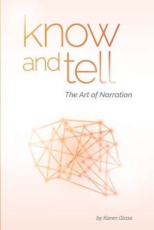 Know and Tell