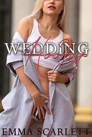 Wedding Hookup