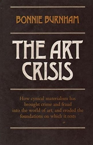 Art Crisis