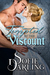 Tempted by the Viscount by Sofie Darling