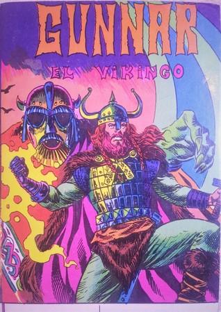 gunnar-el-vikingo