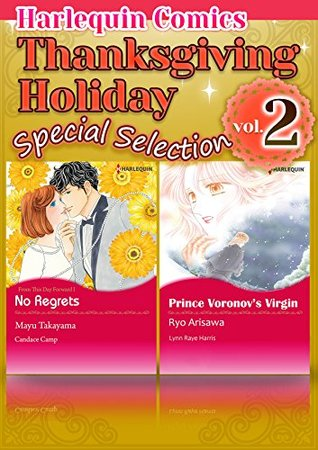 Thanksgiving Holiday Special Selection vol.2