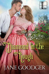 Diamond in the Rough (The Brides of St. Ives, #3)