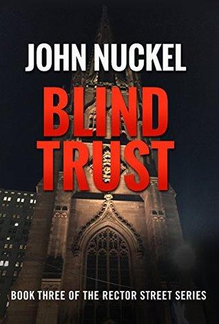 blind-trust-rector-street-series-book-3