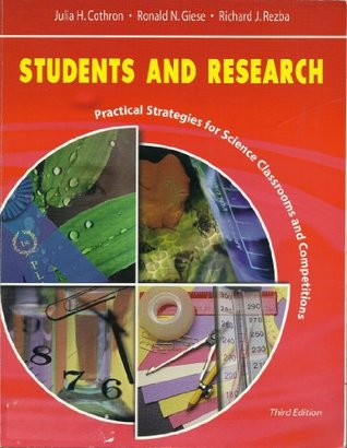 Students and Research