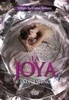 La joya by Amy Ewing