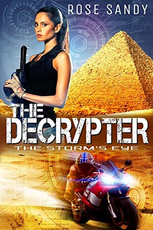 the-decrypter-the-storm-s-eye-calla-cress-technothriller-series-book-4